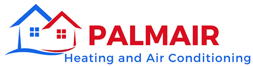 Palm Air – Heating and Air Conditioning Specialists Wagga