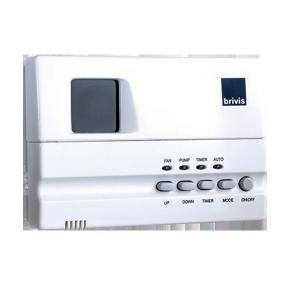 Evaporative Cooler Arlec Evaporative Cooler